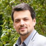 Christiano de Oliveira