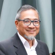 Gino Oyamada, diretor da 3G Consultoria